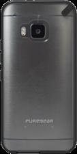 PureGear HTC One M9 Slim Shell Case
