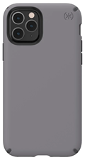 Speck iPhone 11 Pro Presidio Pro Case