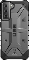 UAG Pathfinder Case For Samsung Galaxy S21 Plus 5g