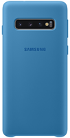 Samsung Galaxy S10 Silicone Cover