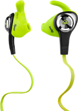 Monster Cable Products iSport Intensity In-Ear Headphones