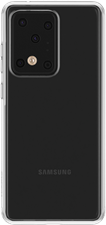 SKECH Galaxy S20 Ultra Crystal Case