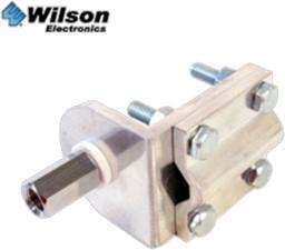 weBoost Wilson 3 Way Mount with Spade Stud for trucker antenna (901104)