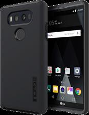 Incipio LG V20 DualPRO Hard Shell Case