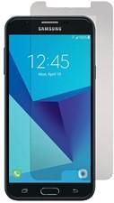 Gadget Guard Samsung Galaxy J7 2018 / J7 Refine / J7v 2nd Gen Black Ice Screen Protector