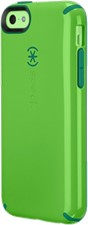 Speck iPhone 5c CandyShell Case