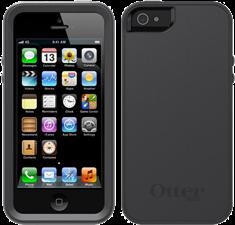 OtterBox Ip5 Prefix - Carbon