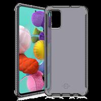 ITSKINS Galaxy A51 Spectrum Clear Case