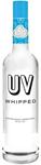 Phillips Distilling Company Uv Whipped Vodka 750ml