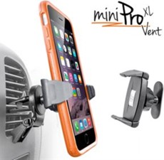 iBOLT - MiniPro XL with Vent Clip for Devices