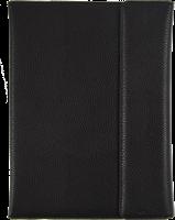 CaseMate iPad Pro 12.9 (2018) Venture Folio