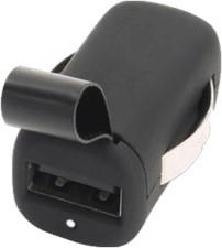 Griffin PowerJolt 10W USB Car Charger