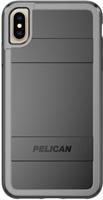Pelican iPhone XS Max Protector + AMS Case