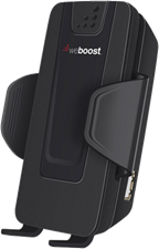 weBoost Weboost Drive 4G-S Cellular Signal Booster Vehicle Cradle - Single User
