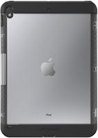 LifeProof iPad Pro 10.5 Nuud Waterproof Case