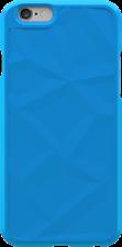 Trident iPhone 6 Krios Nest Case