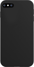 Blu Element - LG K32 Gel Skin Case