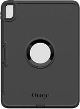 OtterBox iPad Pro 11 Defender Case