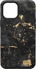 OtterBox iPhone 12 Pro Max Symmetry Graphics Case