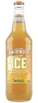 Diageo Canada Smirnoff Ice Orange Screwdriver 1320ml