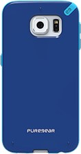 PureGear Galaxy S6 Slim Shell Case
