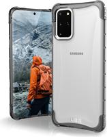 UAG Galaxy S20 Plus Plyo Case