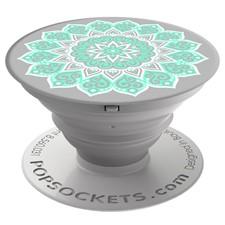 Peace Tiffany Popsocket