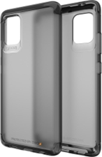GEAR4 Galaxy A51 5G Wembley Palette Case