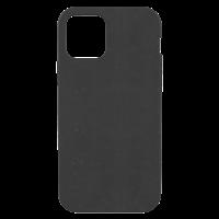 Pela iPhone 12/iPhone 12 Pro Eco Friendly Case