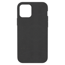 Pela iPhone 12/iPhone 12 Pro Eco Friendly Case