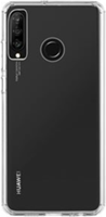 CaseMate Huawei P30 Lite Tough Clear Case