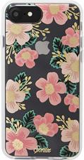 Sonix Clear Coat Case iPhone 6/7/8