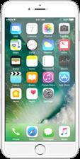 Pelican iPhone 6 Plus/6s Plus/iPhone 7 Plus Interceptor Series Glass Screen Protector