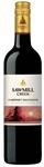 Arterra Wines Canada Sawmill Creek Cabernet Sauvignon 750ml