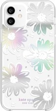 Kate Spade - Hardshell Case for iPhone 13 Pro Max