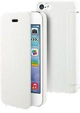 Muvit iPhone 5c Easy Folio Case