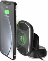 iOttie iTap Wireless 2 Dash Mount