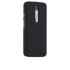 CaseMate Motorola Droid Turbo 2 Tough Case