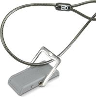 Kensington - Desk Mount Cable Anchor