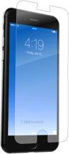 Zagg iPhone 7 Plus InvisibleShield Glass+ Screen Protector