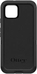OtterBox Pixel 4 Defender Series