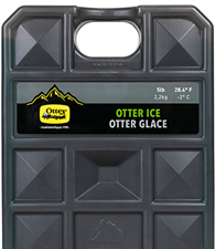 OtterBox OTTER ICE PACK 5 LB ACCESSORY