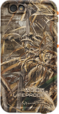 LifeProof  iPhone 6 Fre Realtree Case