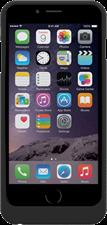 Trident iPhone 6/6s Plus Electra Series Qi Case