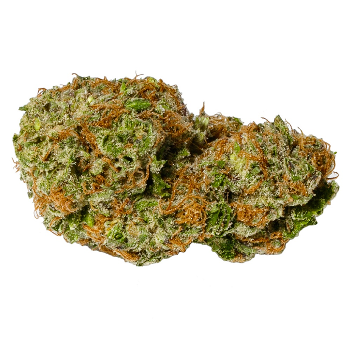 White Rhino - Pure SunFarms - Dried Flower