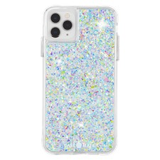 Case-Mate Twinkle Case For Iphone 11 Pro / Xs / X