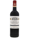 PMA Canada Chateau Timberlay Bordeaux Superior 750ml