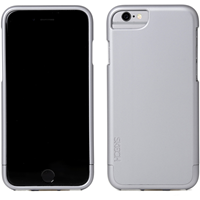 SKECH iPhone 6s/6 Hard Rubber Case