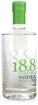 Fluid Assets Inc 18.8 Vodka 750ml