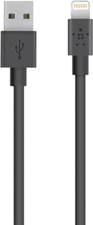 Belkin 3m Lightning Cable